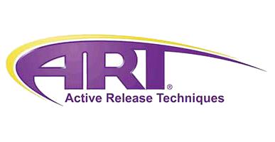 Active Release Techniques: A.R.T.