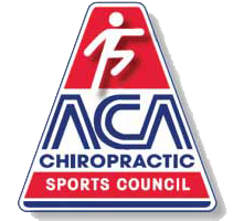 American Chiropractic Association Sports